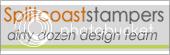 Splitcoast Dirty Dozen Design Team
