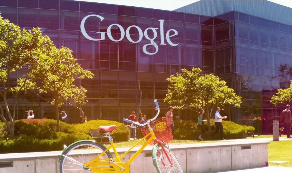 google-bike-image