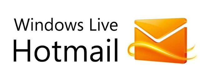 HOW TO ACCESS YOUR WINDOWS LIVE HOTMAIL ACCOUNT IN MAC OS X MAIL