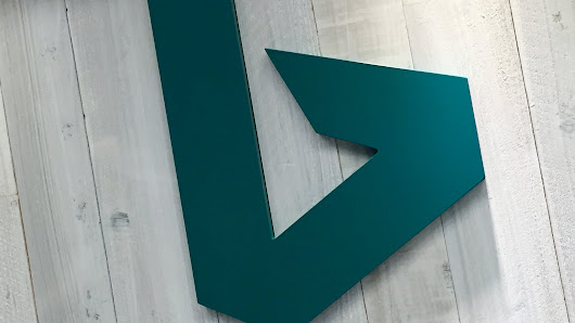 Bing Ads & LinkedIn graphs integration underway, more in-market audiences available