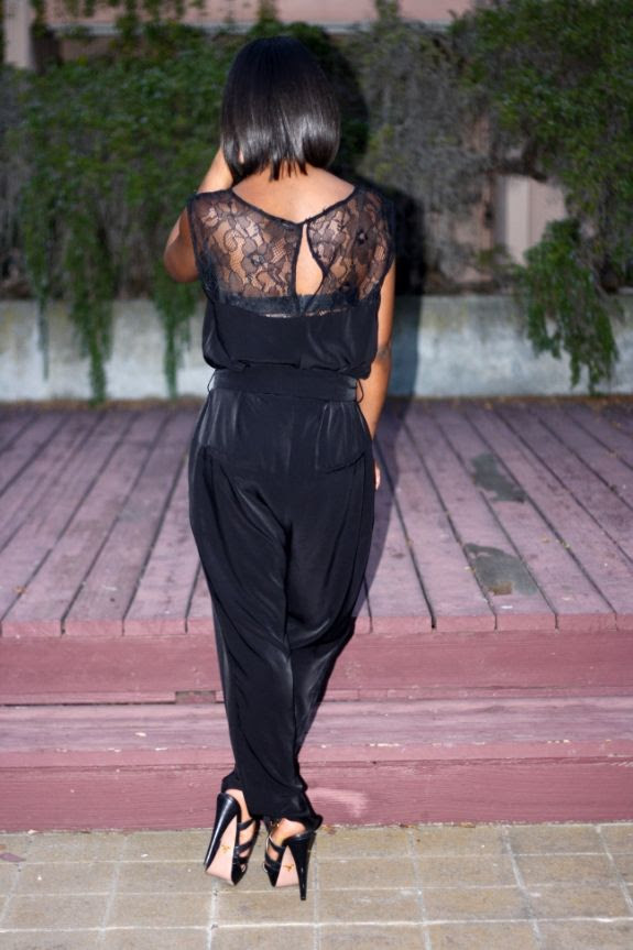 photo black_zara_jumpsuit.jpg