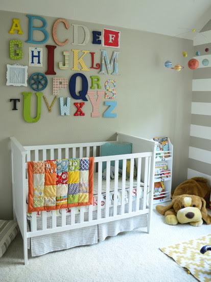 Single Parents Pueblo