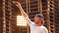 Dierks Bentley pre-sale password for performance tickets in Woodlands, TX (Woodlands Pavilion)
