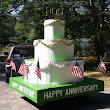 300th Anniversary Parade: Parking & Road Closures | Hopkinton MA 300th Anniversary