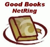The Good Book NetRing