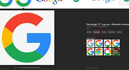 "Restore the ""View Image"" button in Google Images with this Chrome extension"