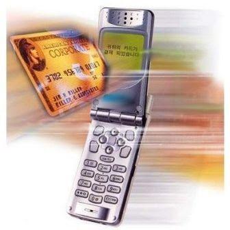 Novidades sobre o Mercado de Cartão de Crédito