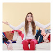 How to Discuss Clutter with Your Roommate | Edgewood Square Apartments