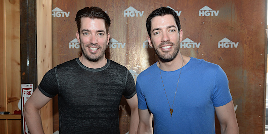 6 renovations that can hurt your home's resale value, according to HGTV's 'Property Brothers'