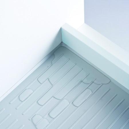 Under Sink Cabinet Protector 900 Series Euro Orvel