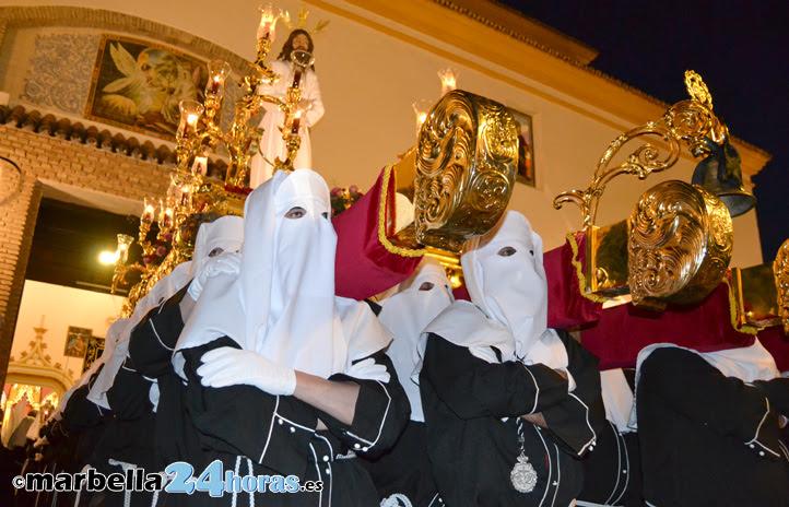 """Resultado de imagen de SANTA MARTA"""". HERMANDAD DE NUESTRO PADRE JESÚS CAUTIVO, MARÍA SANTÍSIMA DE LA ENCARNACIÓN, SANTA MARTA, SAN LÁZARO Y MARÍA"""