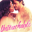 Review - Untouchable by Talia HIbbert (5 Stars) - Scorching Book Reviews