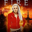 Amazon.com: Cast In fire: Revelations Series Book 2 eBook: Jaime Johnesee, Christine Sutton, Lisa Lane: Kindle Store