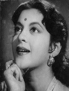 Nalini Jaywant Biography, Latest Photos, Movies List