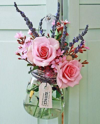 Flower Arrangement Ideas 150 Diy Flower Arrangement Idea Using Wooden Box Plastic Bag And Floral Foam Sweet Idea Beautiful Look