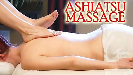 soul to sole massage
