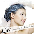 DIY Hair Mask for Stronger Hair | Better Health Lifestyles