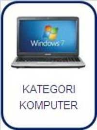 jual beli komputer bekas