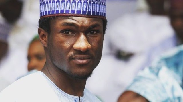 Buhari's Son To Be Flown To Germany For Further Treatment- The Cable