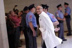 181_charles-van-der-horst-moral-monday-arrest