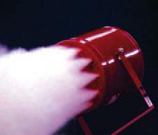 Αποτέλεσμα εικόνας για AEROSOL DSPA