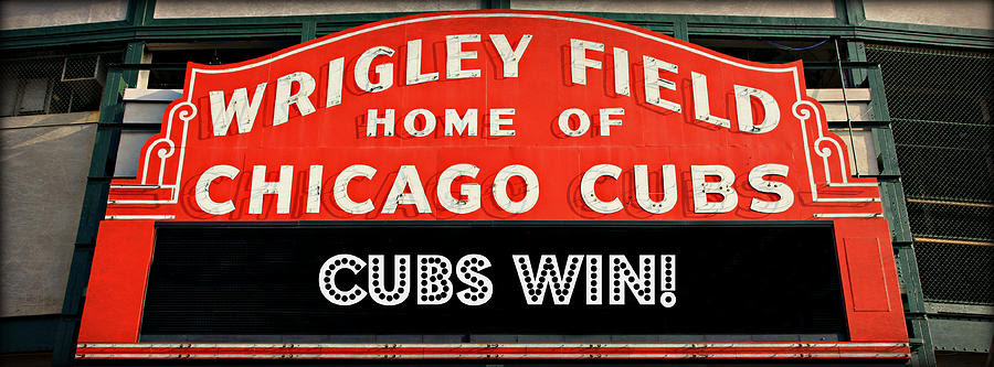 cubs-win-wrigley-sign-stephen-stookey.jpg (900×333)