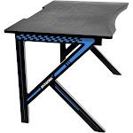 AKRacing - Gaming Desk - Blue