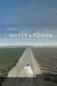 Water & Power: A California Heist 2017 filmek letöltés teljes uhd minőség .hu online streaming felirat magyarország