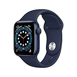 Apple Watch Series 6 - Product Review