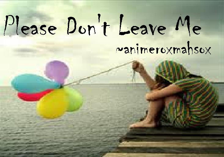 Pictures Of Please Leave Me Alone Wallpapers Kidskunstinfo