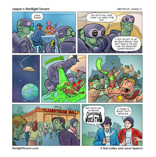 www.starlighttavern.com/uploads/3/8/0/6/38061067/starlight-strip-63_orig.jpg