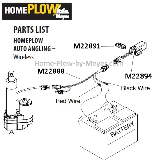 [DIAGRAM] 25 U0026 39 4 Way Trailer Wiring Connection Kit