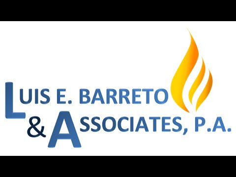 Why can't I just create a will myself? - Luis E Barreto & Associates, PA