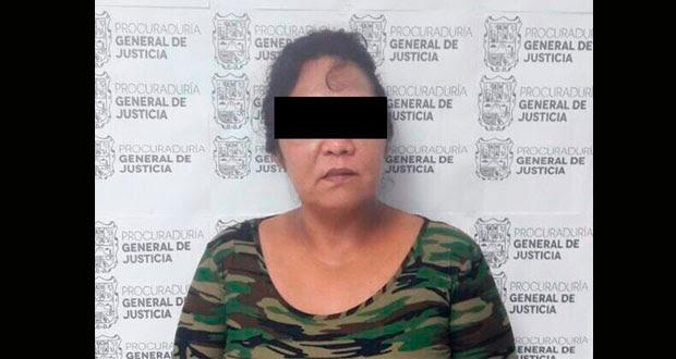 "Cae hermana del ""Z-40"" en Tamaulipas"