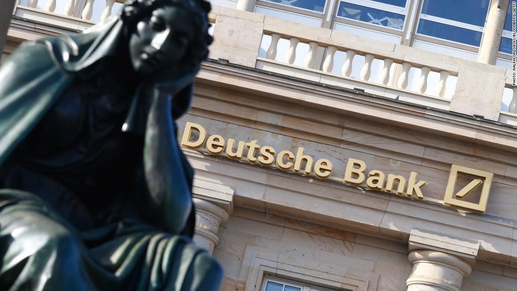 http://i2.cdn.turner.com/money/dam/assets/131030093813-deutsche-bank-1024x576.jpg