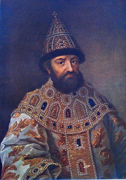 File:Michail I. Romanov.jpg
