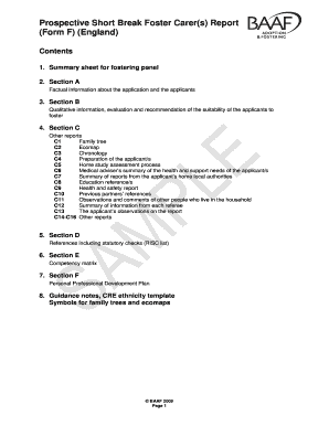 ecomap typable form Fill Online, Printable, Fillable, Blank ...