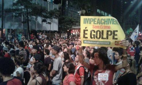 A crise no Brasil, por Perry Anderson (parte 2)