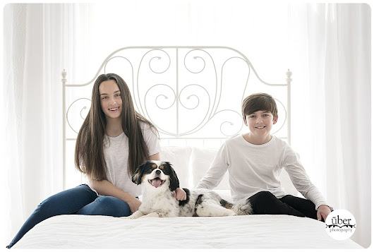 Kids and pet photographer Sydney