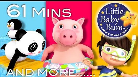 LittleBabyBum ® - Google+