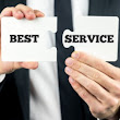 3 Ways to Be Part of the 'Over-the-Top Service' Movement