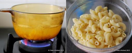 1-boil-mac