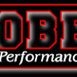 Welcome to RobbMc Performance Products