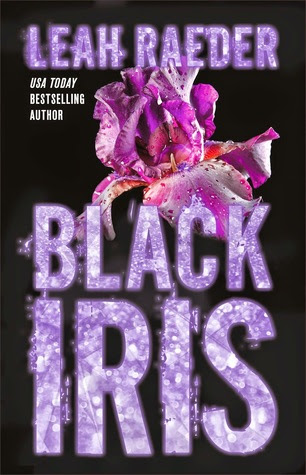 https://www.goodreads.com/book/show/18829666-black-iris