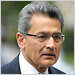 Former Goldman Sachs Group member Rajat Gupta was convicted Friday of insider trading.