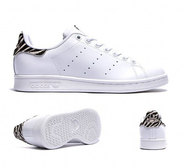 shoes adidas stan smith zebra print white white shoes adidas shoes