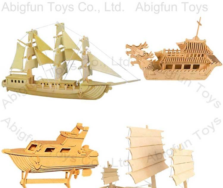 radio controlled model aeroplanes with Balsa Wood Model Boat Kits Uk on 190536523670 furthermore 190699663681 together with Airplane furthermore 331681210771 together with modelspeed.
