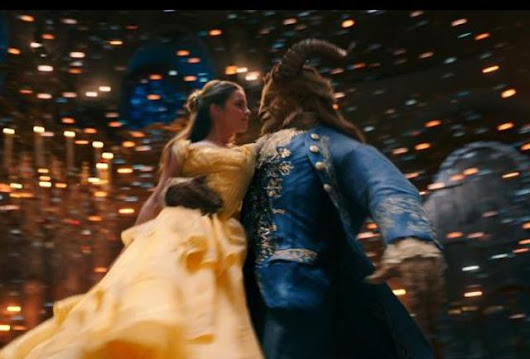 Box Office: 'Beauty And The Beast' Waltzes Past $200M U.S. And $400M Worldwide