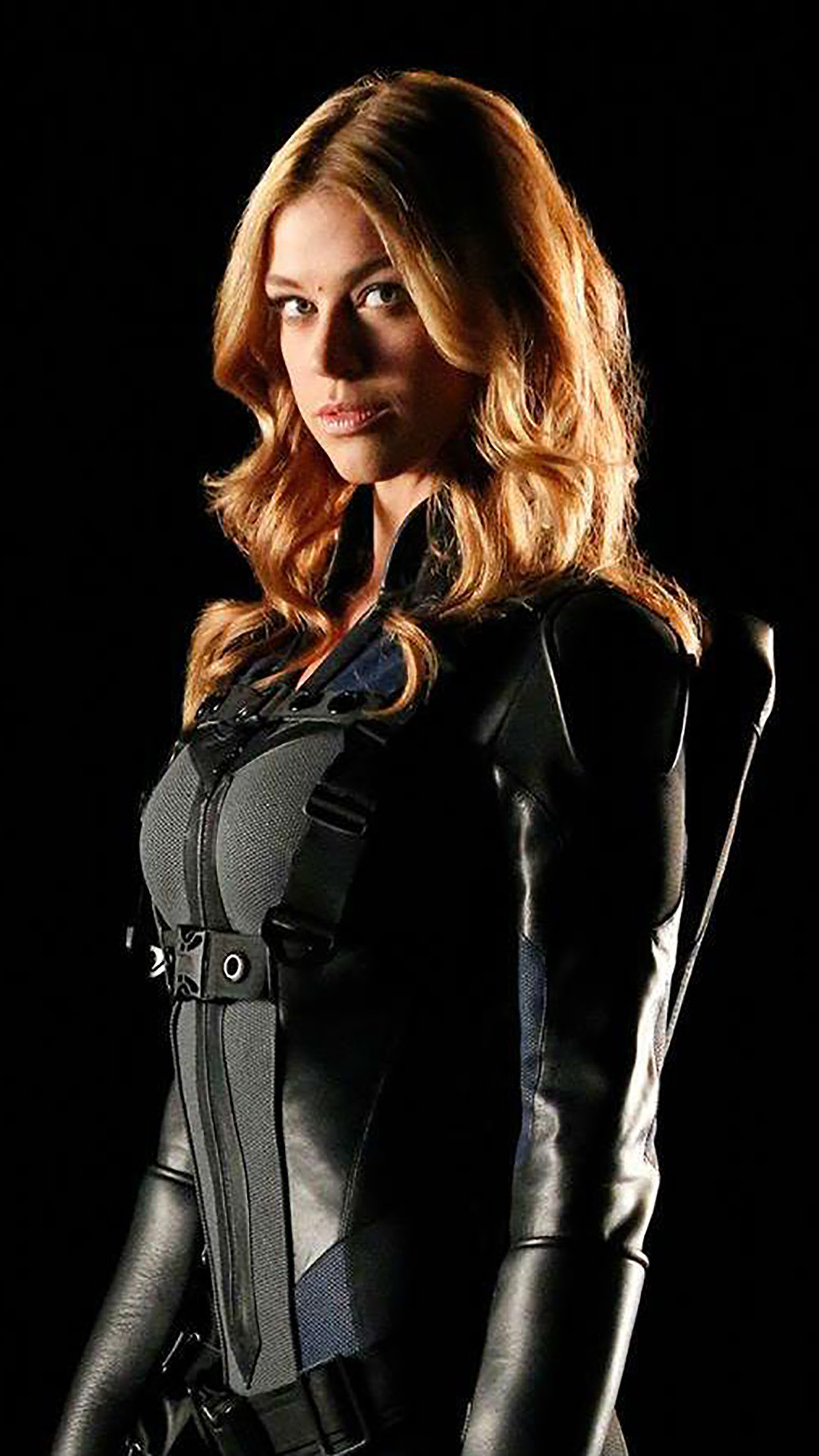 Agents Of Shield Iphone Wallpaper 79 Images