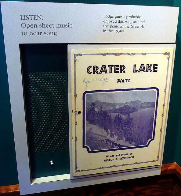 P1130563 Crater Lake Lodge